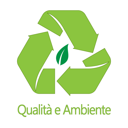 qualita-e-ambiente